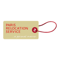 paris-relocation-service.com