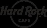 hardrockcaféparis