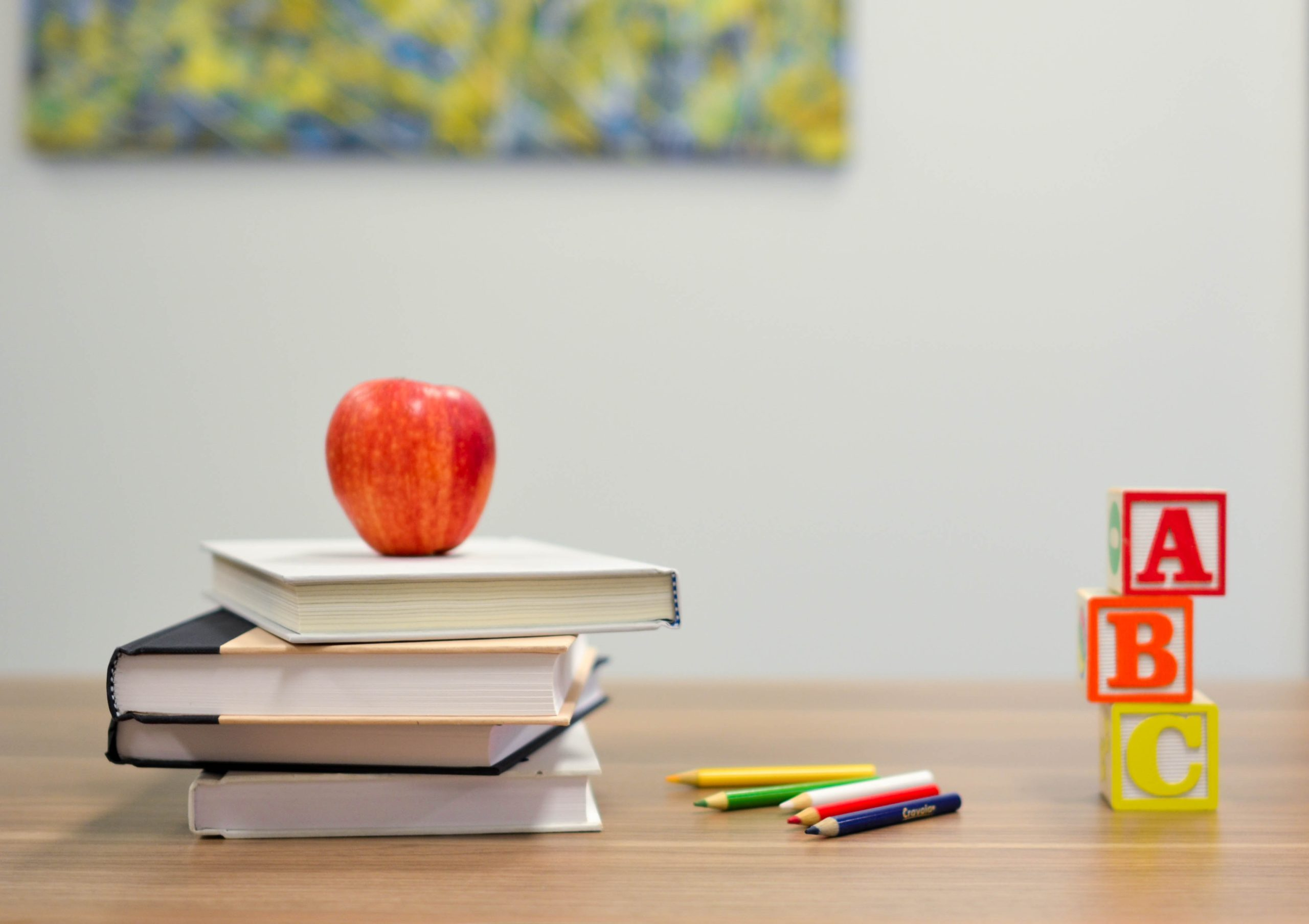 international schools for expats in Paris
