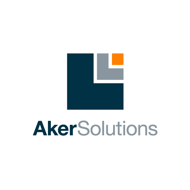 Aker solutions