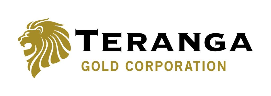 Teranga Gold Corporation-Teranga Gold to Acquire High-Grade Mass